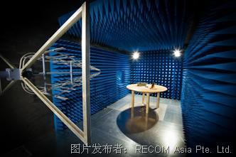RECOM 第一期EMC在线直播课堂马上开播啦!