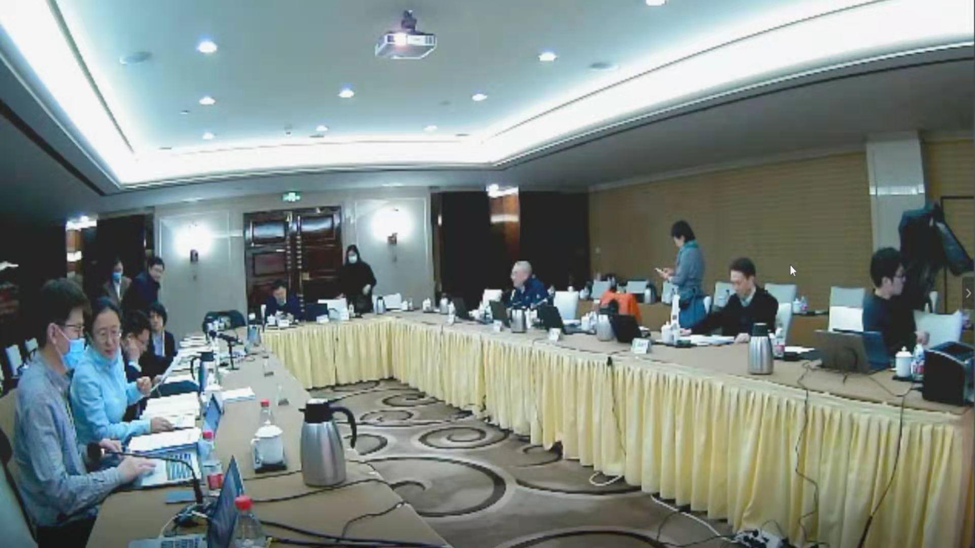 技术水平国际领先!正泰参与的国家电网创新项目获权威认可