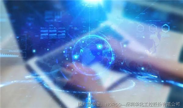 實時音視頻需求高漲,華北工控嵌入式硬件方案蓄勢待發