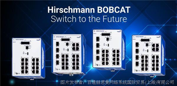 新一代BOBCAT,带您转向未来
