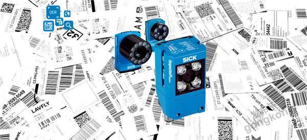 新品上市   质量控制系统LBC621上市啦