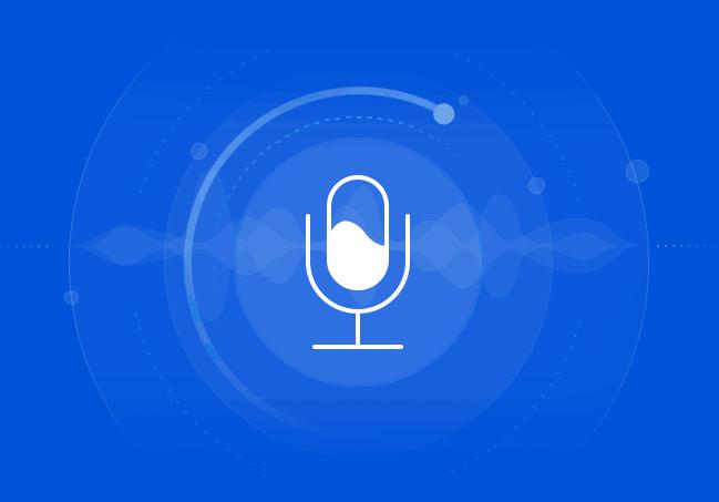 语音识别应用需求增长,华北工控加速面向语音识别系统硬件布局