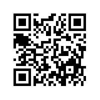"""【邀请函】  """"智能罐区安全和优化"""" 全生命周期专业服务研讨会"""