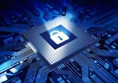 华北工控 | 工业控制系统中嵌入式网络安全产品的技术实现