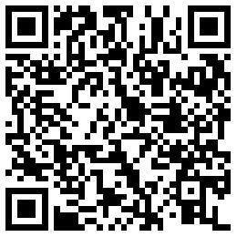 TE,ROHM,RENESAS提交工业4.0答卷,最新连接器、MOS、控制器产品发布