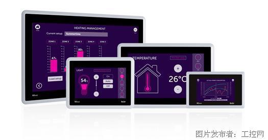 北爾電子新產品發布:X2 base v2高性能HP版本