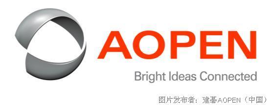 建�AOPEN 6/12屏拼接方案��用於某���H◎知名彩�y品牌�T店