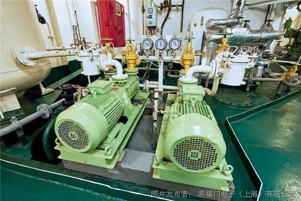 新品速递|探杆长度可调、耐高压清洗且适用于狭小空间的IO-Link液位传感器