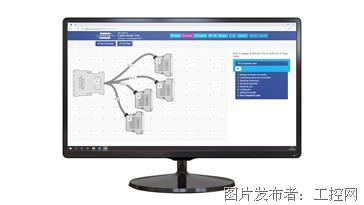 Pickering線纜設計工具Cable Design Tool現已可在中國方便使用