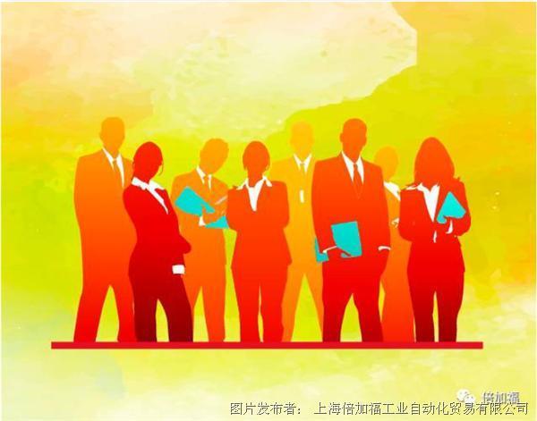 Join Us   招賢納士, 加入我們 !(2021/8/6)