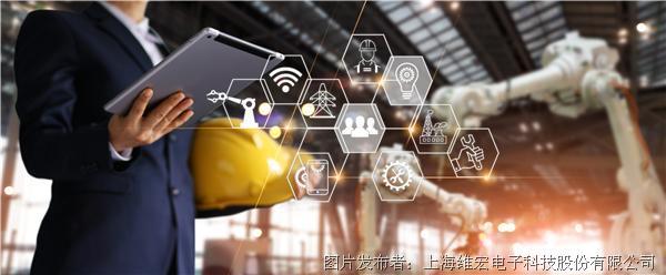 """xFactory""""工單管理""""新上線,生產數字化管理第一步"""