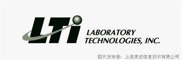 垂直的實驗室儀器市場,如何利用3D打印直接進行生產?
