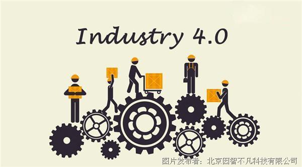工业4.0时代,嵌入式工控机定制化成必然