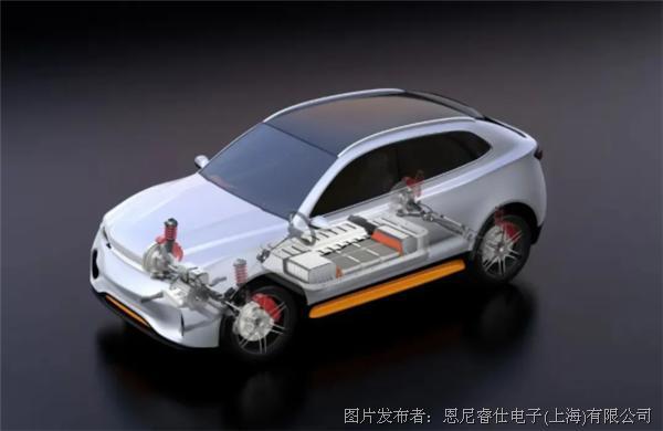 成功案例   为锂电池的安全保驾护航,确保您的每一次平安出行