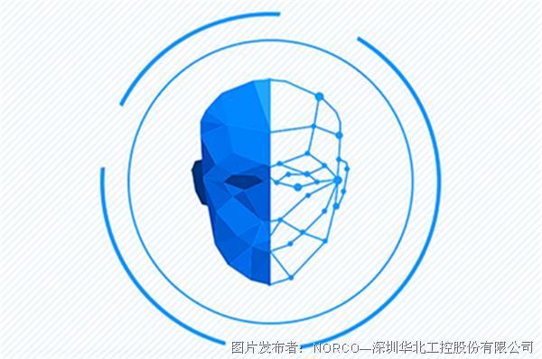 提高校园安全 | 华北工控可提供人脸识别闸机专用嵌入式计算机