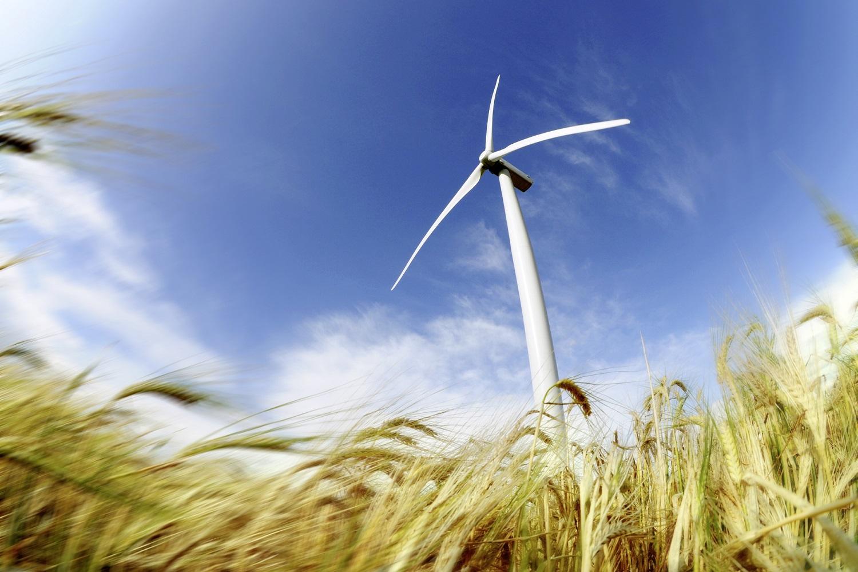 """2021北京风能大会开幕在即,快来参观堡盟带给世界的低""""碳""""解决方案吧!"""
